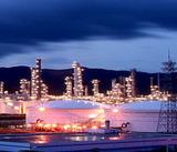 惠州大亚湾石化工业区